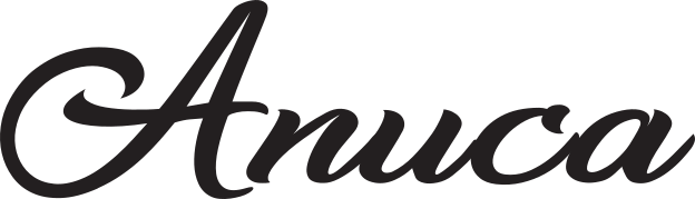 Anuca - Venta de ropa online